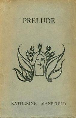 Mansfield, Katherine - Prelude, ebook