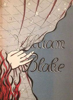 Blake, William - Poems of William Blake, e-kirja
