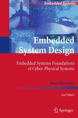 Marwedel, Peter - Embedded System Design, ebook
