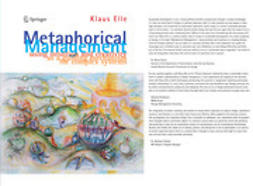 Elle, Klaus - Metaphorical Management, ebook