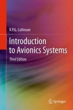 Collinson, R.P.G. - Introduction to Avionics Systems, ebook