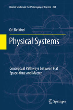 Belkind, Ori - Physical Systems, ebook