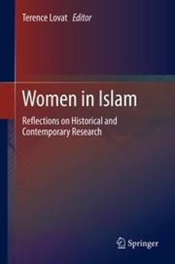 Lovat, Terence - Women in Islam, ebook