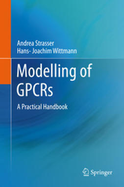 Strasser, Andrea - Modelling of GPCRs, ebook