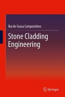 Camposinhos, Rui de Sousa - Stone Cladding Engineering, ebook