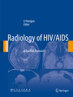 Li, Hongjun - Radiology of HIV/AIDS, ebook