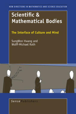 Hwang, SungWon - Scientific & Mathematical Bodies, ebook