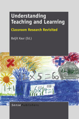 Kaur, Baljit - Understanding Teaching and Learning, ebook