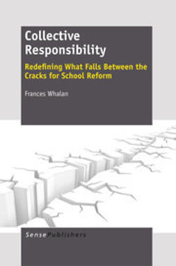 Whalan, Frances - Collective Responsibility, ebook