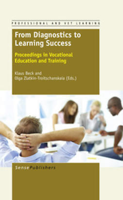 Beck, Klaus - From Diagnostics to Learning Success, ebook