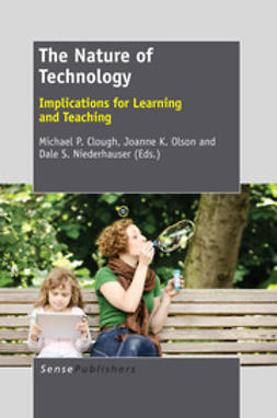 Clough, Michael P. - The Nature of Technology, ebook