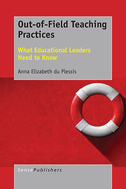 Plessis, Anna Elizabeth du - Out-of-Field Teaching Practices, ebook