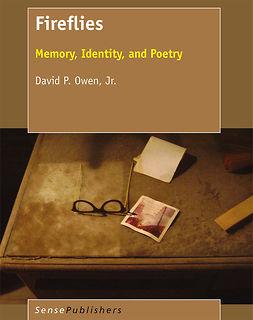 Owen, David P. - Fireflies, ebook