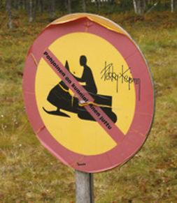 Kejonen, Pekka - Pohjoinen on kunniallinen juttu. Kaukaiset valitut 1983-2000, e-kirja