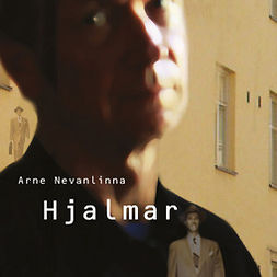 Nevanlinna, Arne - Hjalmar, äänikirja