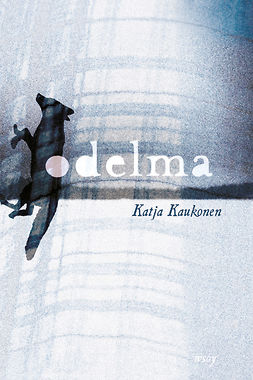 Kaukonen, Katja - Odelma, e-bok