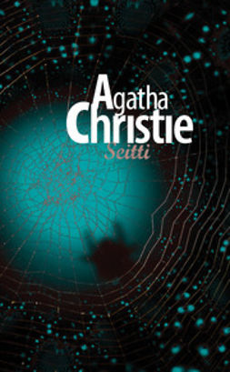 Christie, Agatha - Seitti, ebook