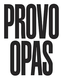 Kartastenpää, Tero - Provo opas: Ärsyttämisen jalo taito, ebook