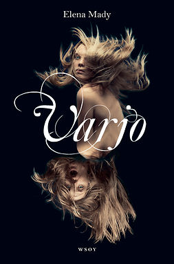 Mady, Elena - Varjo, ebook