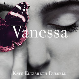 Russell, Kate Elizabeth - Vanessa, äänikirja