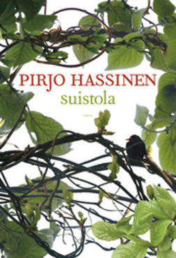 Hassinen, Pirjo - Suistola, ebook