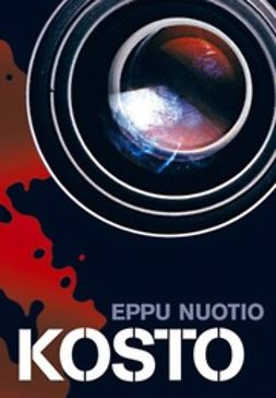 Nuotio, Eppu - Kosto, ebook