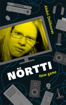 Nörtti : new game