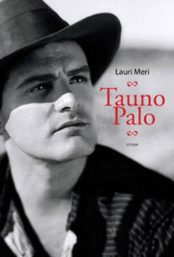 Meri, Lauri - Tauno Palo, ebook