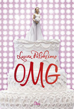 Paloheimo, Laura - OMG, ebook