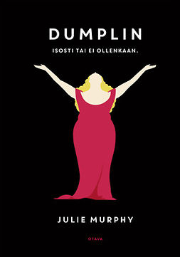 Murphy, Julie - Dumplin, ebook