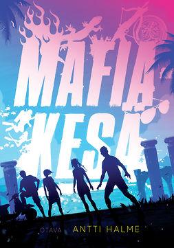 Mafiakesä