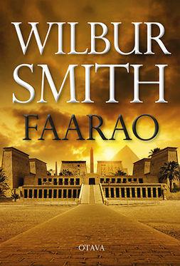 Faarao