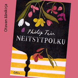 Teir, Philip - Neitsytpolku, audiobook