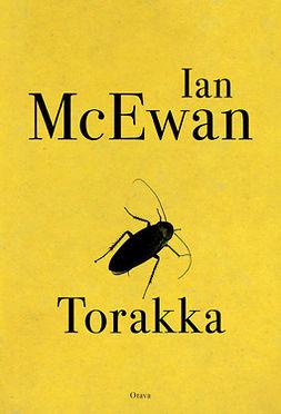 McEwan, Ian - Torakka, e-kirja