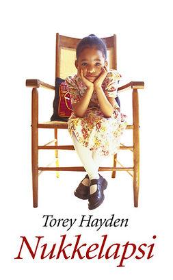 Hayden, Torey - Nukkelapsi, e-kirja
