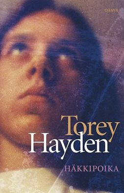 Hayden, Torey - Häkkipoika, e-kirja