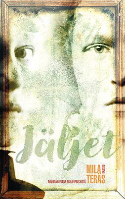 Jäljet : romaani Helene Schjerfbeckistä