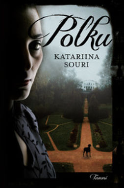 Souri, Katariina - Polku, ebook