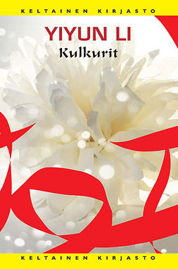 Li, Yiyun - Kulkurit, ebook