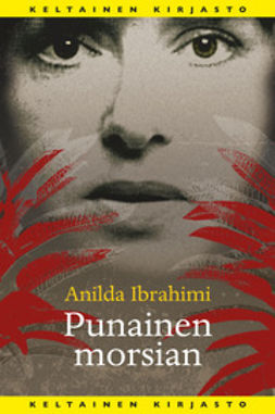 Ibrahimi, Anilda - Punainen morsian, e-kirja