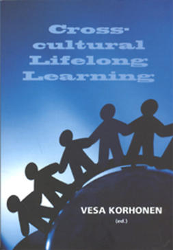 Cross-cultural Lifelong Learning