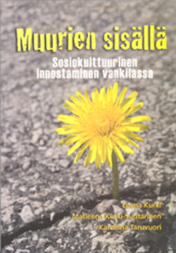 venäläiset naiset Turku