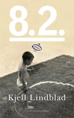 8.2. : [roman]
