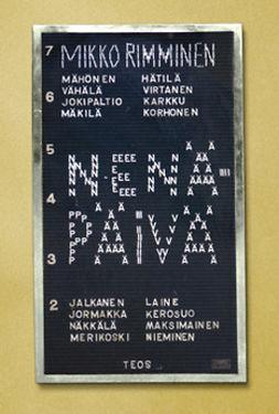 Rimminen, Mikko - Nenäpäivä, e-kirja