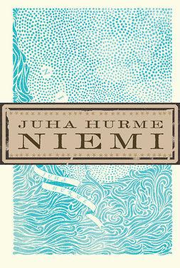 Hurme, Juha - Niemi, e-kirja