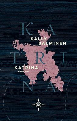 Katrina: Romaani
