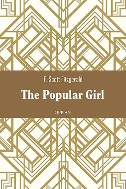Fitzgerald, F. Scott - The Popular Girl, ebook