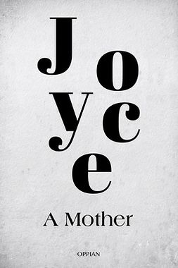 Joyce, James - A Mother, ebook
