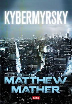 Kybermyrsky