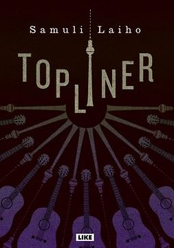 Topliner